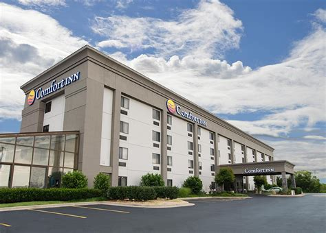 comfort inn updated 2017 hotel reviews price