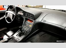 rrpeinha's 1993 BMW 850i BIMMERPOST Garage