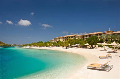 luxury curaçao resort photos santa barbara resort
