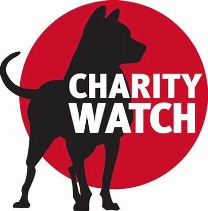 Charity America Ratings Charities Donate Organizations Logos
