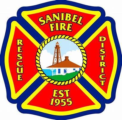 Clipart Badge Fireman Transparent Fire Rescue Heraldy