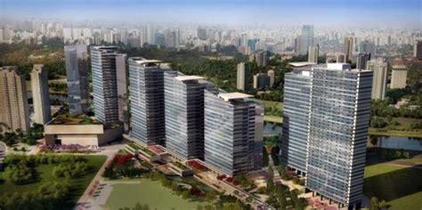 ABES-SP: TOP 5 – Cidades do Futuro