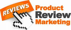 Honest Internet Marketing Product Reviews