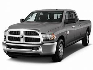 New 2017 Ram 3500 Laramie Longhorn - Near Pryor OK ...