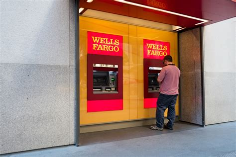 Wells Fargo To Open Up Iphonebased Atm Withdrawals Next. Toyota Mr2 Automatic For Sale. Top Business Graduate Schools. Movers In Salt Lake City Utah. Do Plant Sterols Lower Cholesterol. Business Christmas Greetings My Sql Course. Vendor Contract Management Dentists In Irving. Best Cooking Schools In America. National University Of Ireland Galway