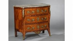 le meuble ancien comment l39identifier et connaitre sa With valeur des meubles anciens