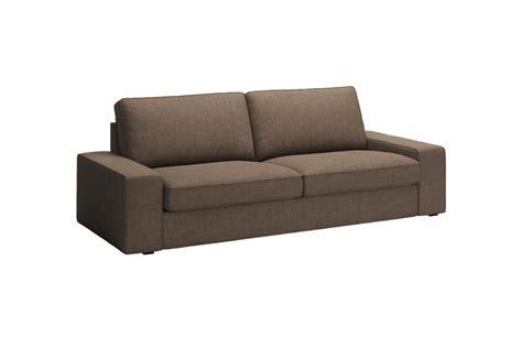 canap simili cuir ikea canap ikea cuir excellent fauteuils en tissu fauteuils et