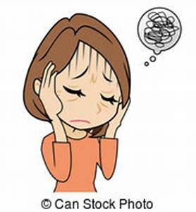 Middle aged woman Clipart and Stock Illustrations. 807 ...