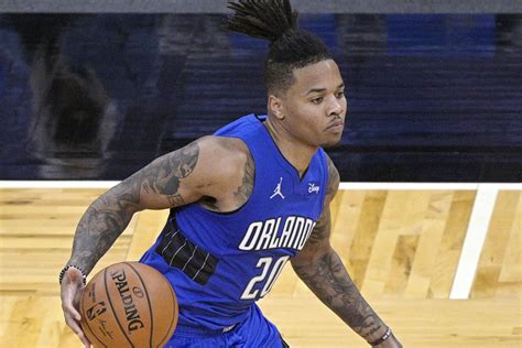 Report: Magic Granted $6.1M Disabled Player Exception for ...