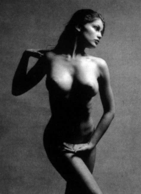Laetitia Casta Nude Photos The Fappening