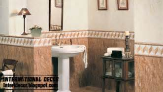 bathroom wall tiles designs classic wall tiles designs colors schemes bathroom ceramic tiles