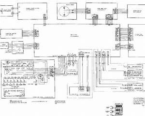 Vcr  U2013 P U00e1gina 67  U2013 Diagramasde Com  U2013 Diagramas Electronicos
