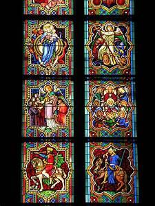 Fenster Von Innen Beschlagen Was Tun : file k lner dom fenster der westseite von innen s dturm fenster der familie von oppenheim 4 ~ Markanthonyermac.com Haus und Dekorationen