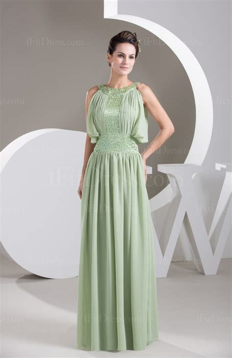 sage green vintage homecoming dress modest petite semi