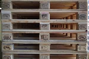 Maße Einer Europalette : europalette lademittel logistik nord gmbh ~ Orissabook.com Haus und Dekorationen