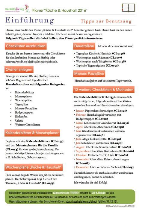 App Haushalt Organisieren by 1000 Images About Planen Organisieren Ideen Tipps