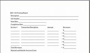 Free printable business plan templates sanjonmotel for Canadian business plan template