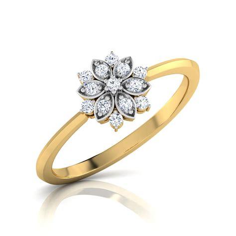 places  buy wedding rings  chennai bigfday