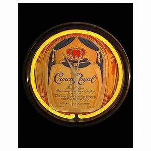 123 best images about Crown Royal on Pinterest