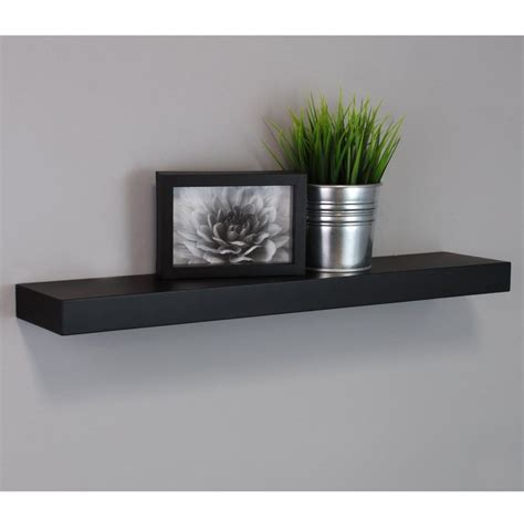 Floating Shelves Archives  Best Shelving Units Reviews