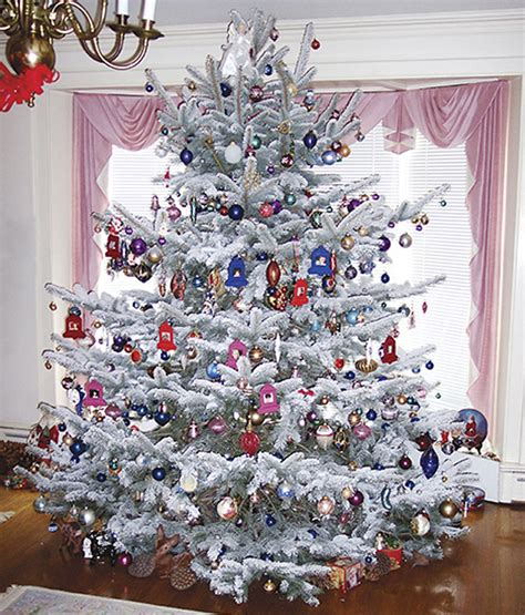 white decorations for christmas tree warm up to winter white winter white wonderland holdiay decorations for the home