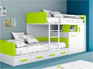 how to select best mattress for bunk beds zemsib With tips to buy kids bed with storage