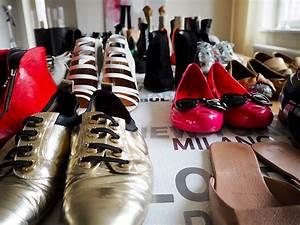 Schuhe Sind Rudeltiere : schuhe sind richtige rudeltiere just take a look fashion lifestyle in berlin ~ Markanthonyermac.com Haus und Dekorationen