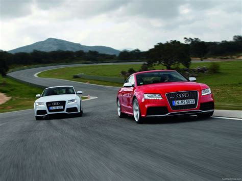 Audi Rs5 Photo by Audi Rs5 Picture 73280 Audi Photo Gallery Carsbase