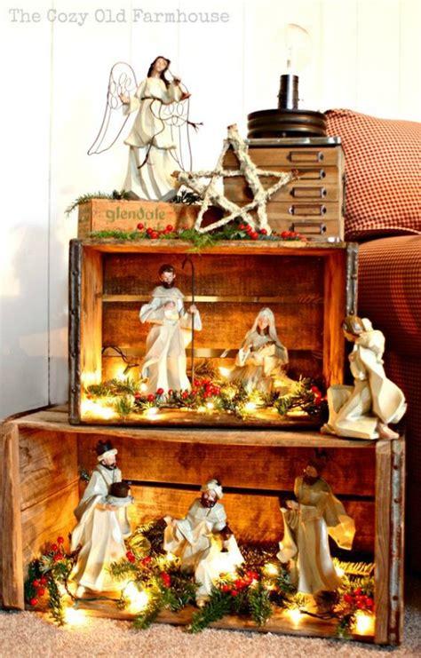 christmas indoor decorations ideas top indoor christmas decorations christmas celebrations