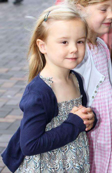 princess maxima   netherlands attends concert