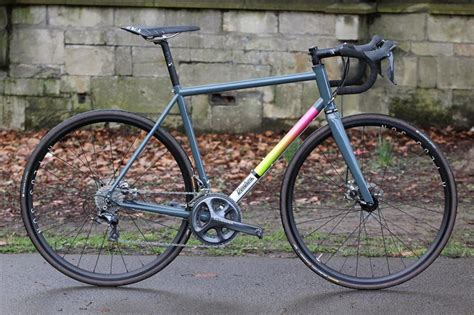 best lightweight cycling 18 of the best steel road bikes and frames great rides