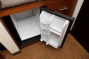 Kühlschrank Für Einbauküche : k hlschrank einbauen darauf sollten sie achten ~ Michelbontemps.com Haus und Dekorationen