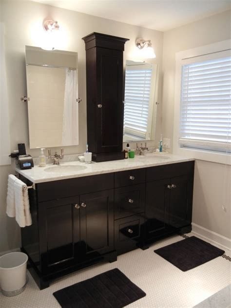 Small Bathroom Spaces by Best 12 Small Bathroom Furniture Ideas Diy Design Decor