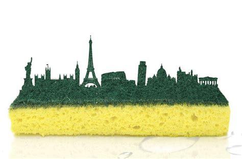 green initiative china  introduce sponge city