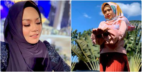 Zulin Aziz Seru Wanita Gempal Sepertinya Jaga Pemakanan