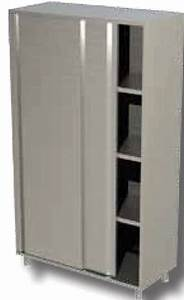 Armoire De Rangement : armoire de rangement largeur 1400 safir aic1460sa achat armoire de rangement ~ Teatrodelosmanantiales.com Idées de Décoration