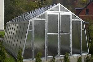 Gewächshaus Aus Glas : top gew chshaus mit glas stabil 2 76 x 5 05 m test ~ Whattoseeinmadrid.com Haus und Dekorationen