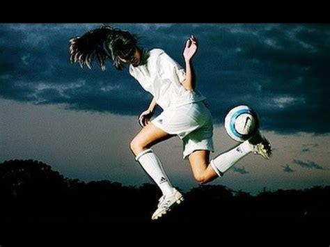 rainbow flick lambretta brazil soccer move
