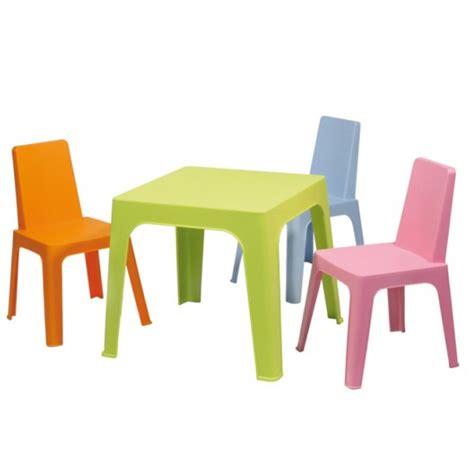 alinea bureau table enfant exterieur wikilia fr