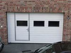 Garage Im Keller : keller baubeschreibung bauleistungsbeschreibung garagen baubeschreibung carport ~ Markanthonyermac.com Haus und Dekorationen
