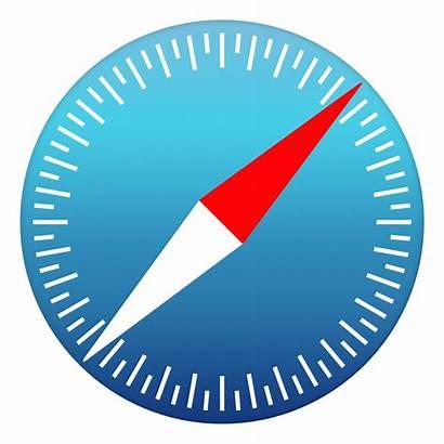 Safari Iphone Ipad History Clear Internet Browser