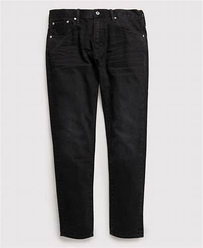 Superdry Taper Conor Jeans Nash Worn
