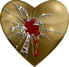 Die sterblichkeitsrate beim gebrochenen herzen ist gering. Die 59 besten Bilder zu Broken hearts   Gebrochenes herz ...