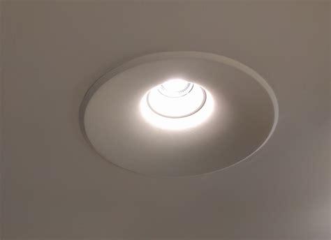 atelier sedap lighting 3124 dag rond