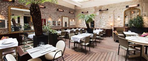 restaurant le patio opera le patio le patio op 233 ra sp 233 cialit 233 s corses italiennes