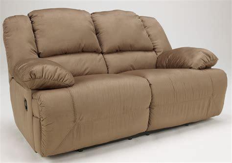 mocha reclining sofa loveseat mocha reclining loveseat from 5780286