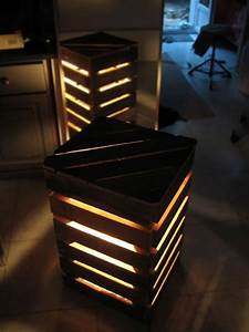 15-ideias-para-reutilizar-caixotes-de-madeira-na-decoracao