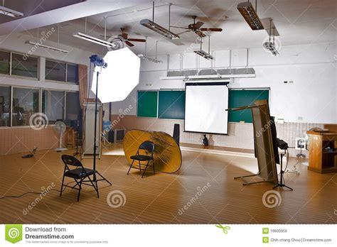 photography studio setup stock image image  screen