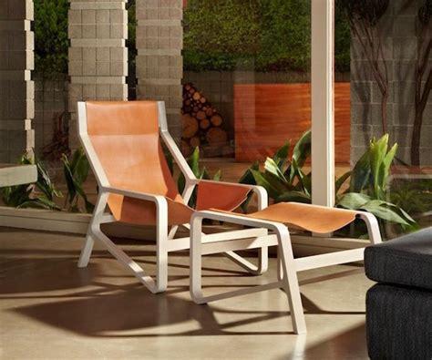 toro lounge chair by dot 187 gadget flow