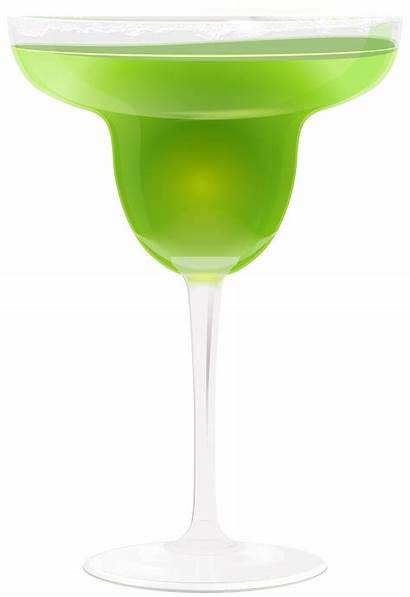 Clip Drink Clipart Drinks Transparent Pngs Yopriceville